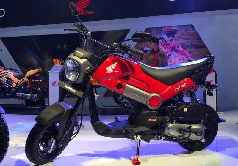 Xs400 Ad Motos Retro Voitures Et Motos Motos
