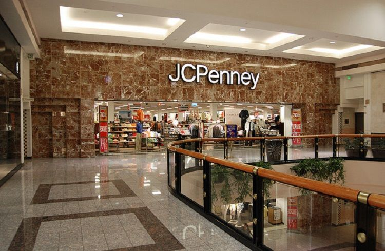 Get Cool Haircut Fom Jcpenney Salon Prices Hair Cut Color Style