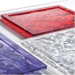 Dune Tablett KartellKartell #wellnessimglas