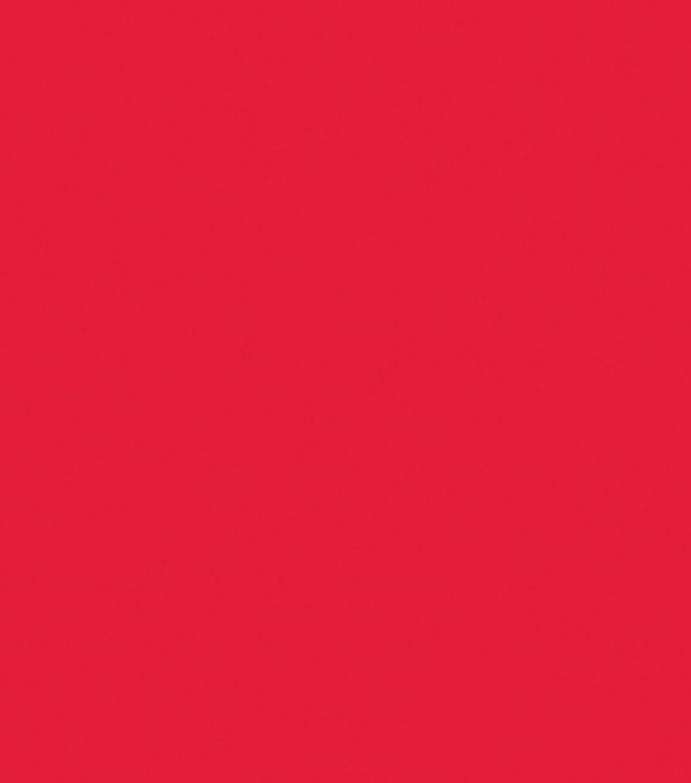 DecoArt 1 oz. Lustre Wax Metallic Finish - Radiant Red