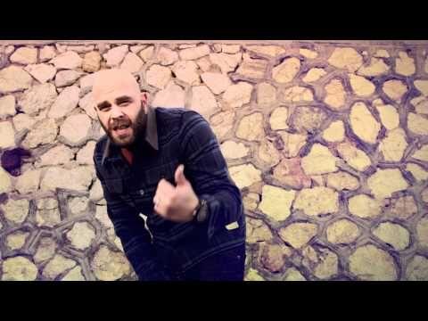 STAVENTO - Πηδάω τα κύματα (Οfficial Video HD) - YouTube