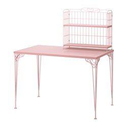 Escritorios - Mesas de Ordenador - Mesas de Oficina - IKEA   abby ...