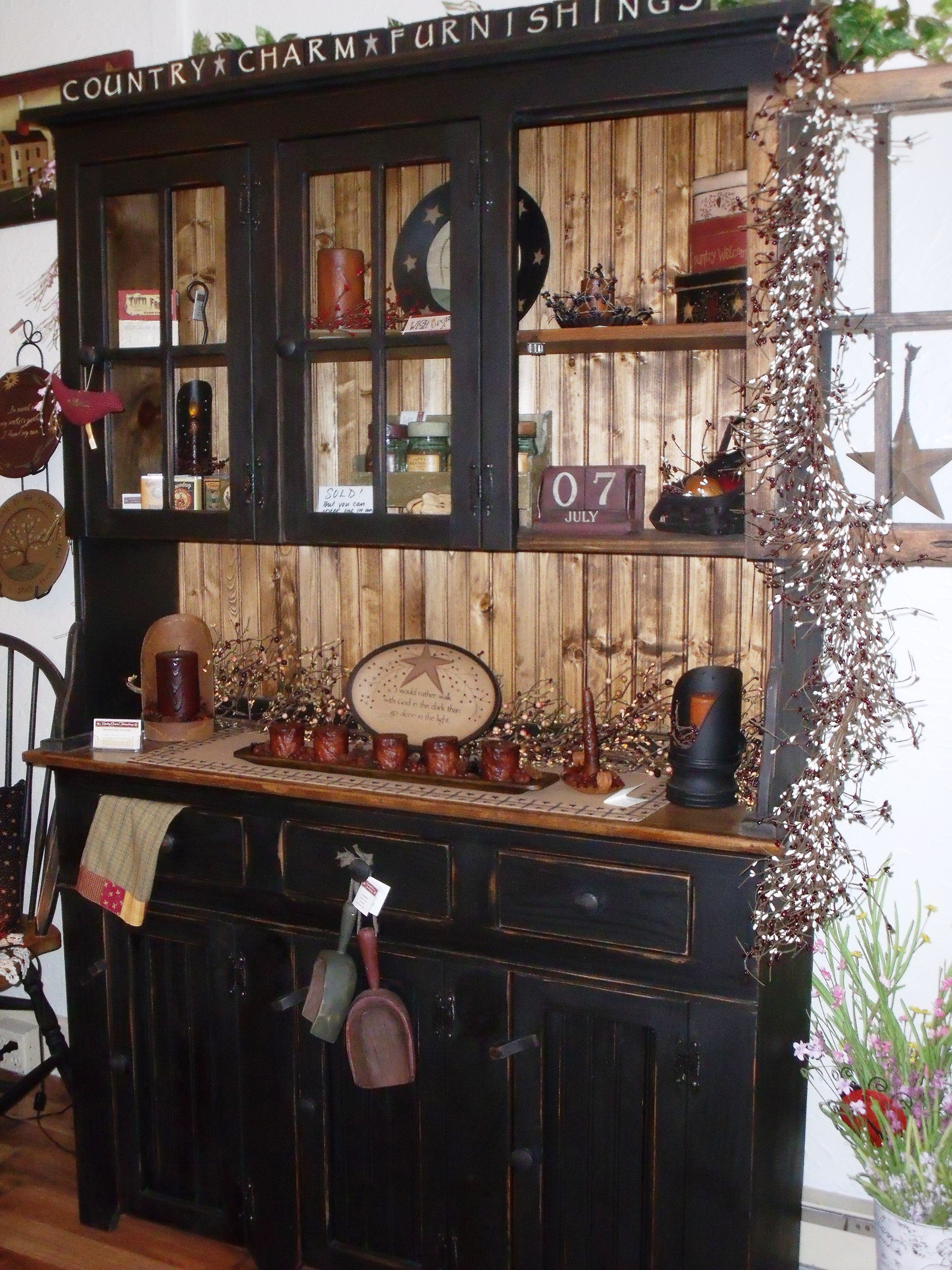 Country Charm Furnishings In Phoenixville Pa Country Charm