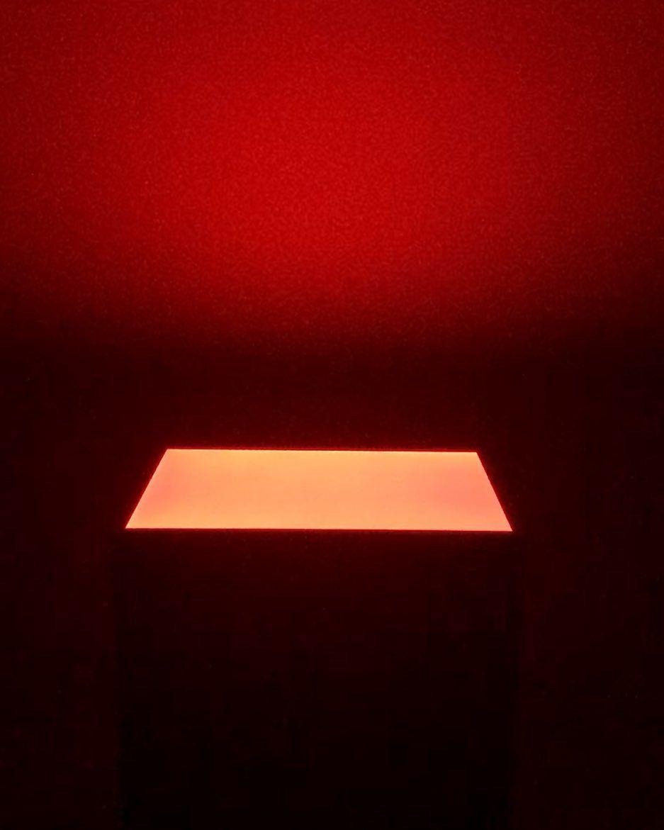 Check Neue Leuchttische In Jeder Nur Erdenklichen Farbe Cratedesign For You Unter Www Cratedesign De Interiordesign Cust Small Kitchen