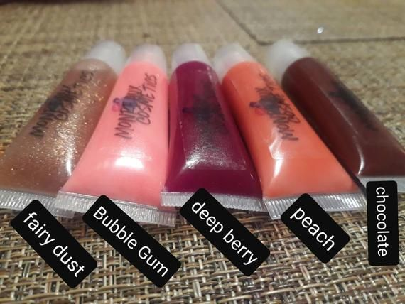 Squeeze Tube WHOLESALE Glitter Lip Gloss, Prefilled Lip Gloss Tubes, Lip Gloss Vendor, Gloss Boss, Gloss, Lipstick, Private Label