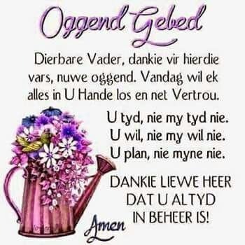 Pin by erika bossert on hj printing pinterest motivation goeie more 1 corinthians afrikaans night quotes bible quotes qoutes prayers dating quotations m4hsunfo Images