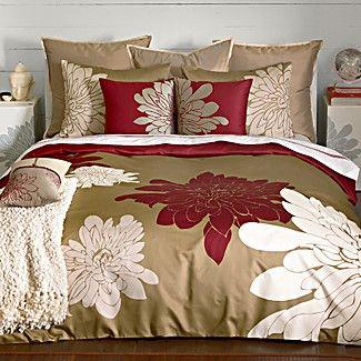 Best Blissliving Home Ashley Bedding Bloomingdale S Ashley 400 x 300