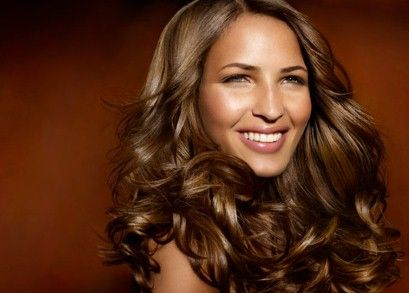 Beautiful Shiny And Healthy Hair For Your Inspiration