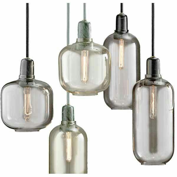 Meerdere pendules lamp pinterest lampen verlichting for Lampen 4 you