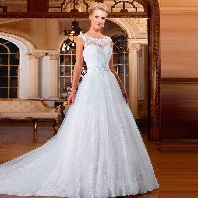 Most expensive prom dresses 2017 in the world   prom dresses ...