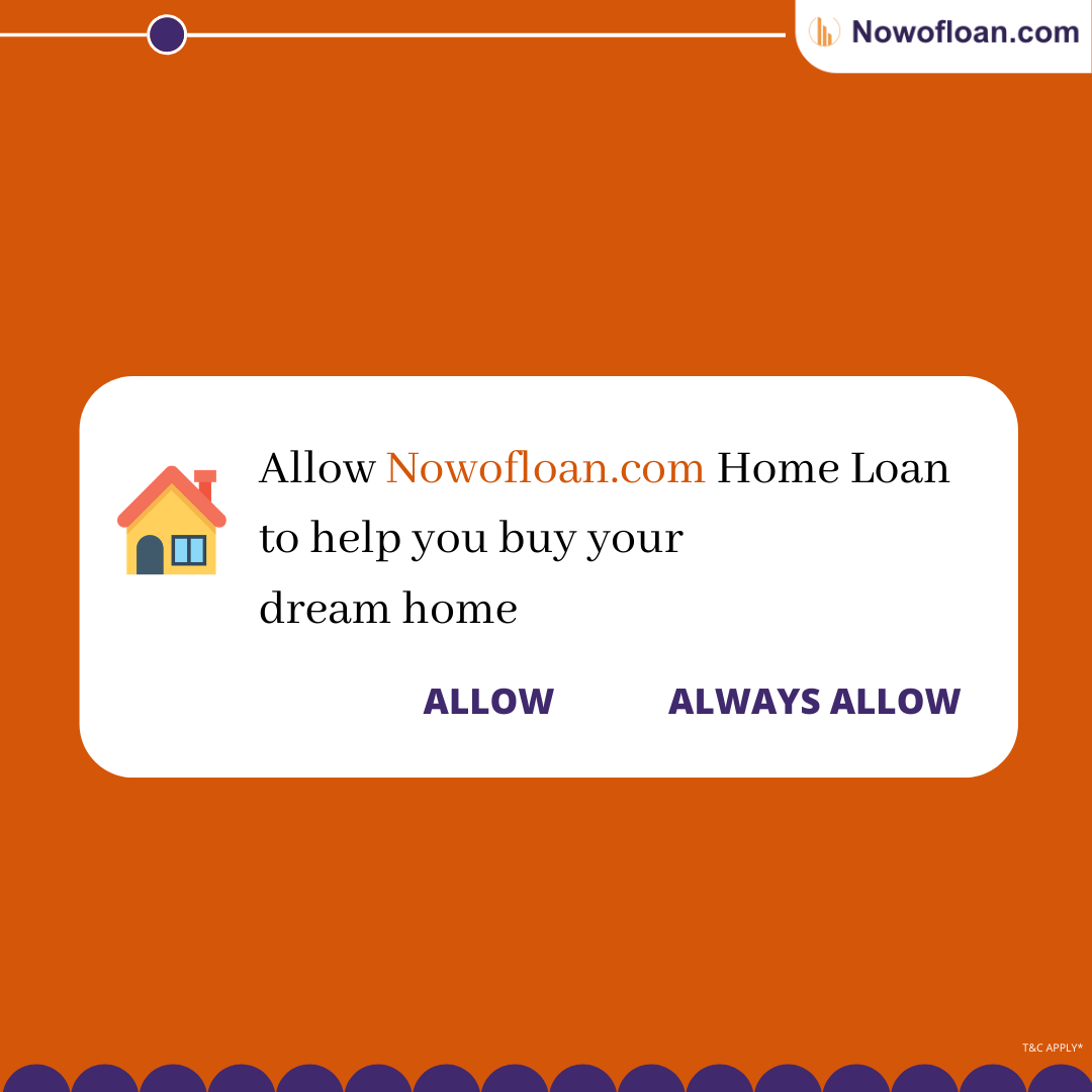You Don T Need Realpermissions To Move From A Rented Home To Your Own Home For More Info Contact Us Call 91 90815 45972 Email Info In 2020 Home Loans Home Loan