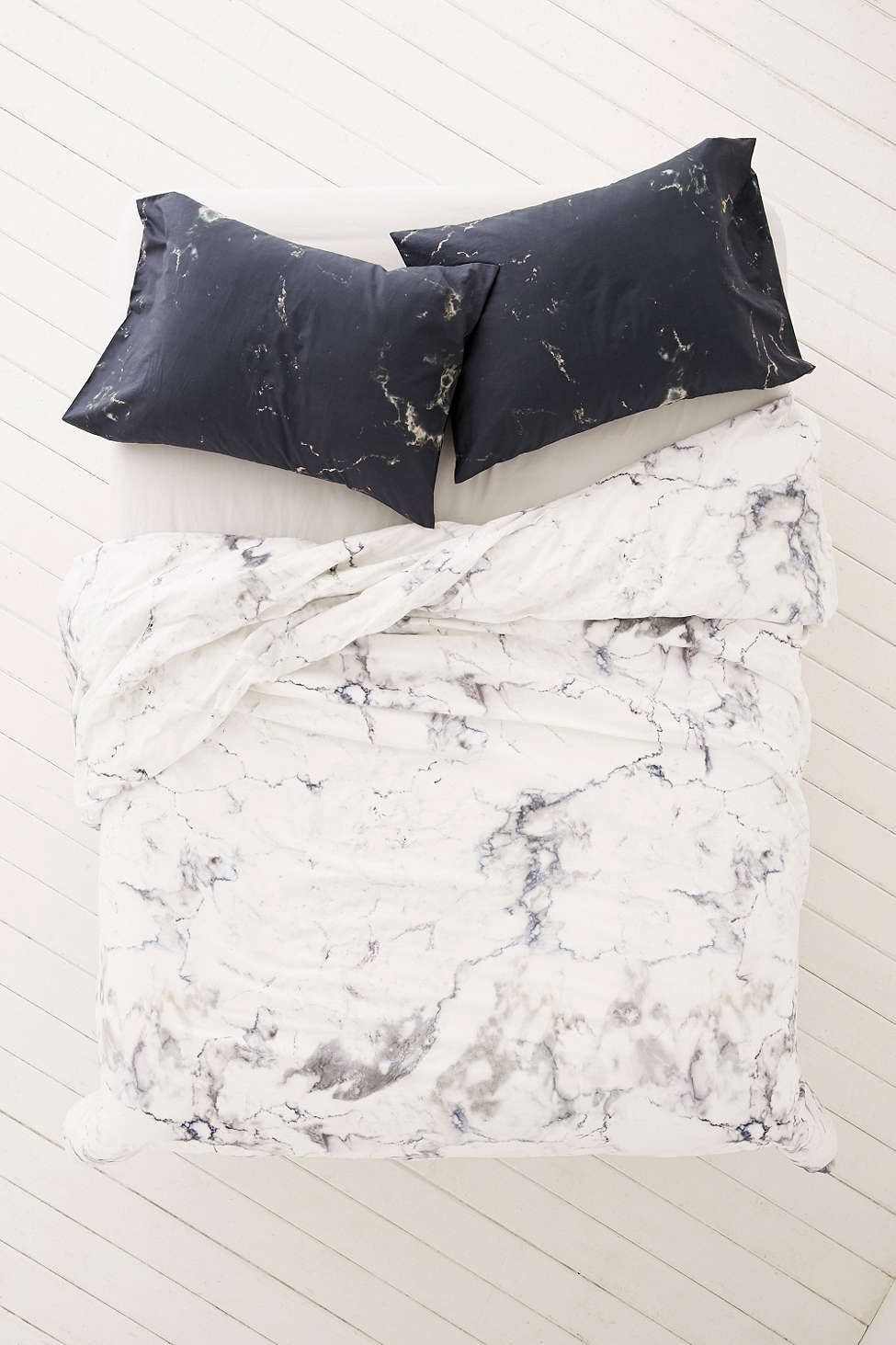 Assembly home marble duvet cover duvet awesome stuff and marbles