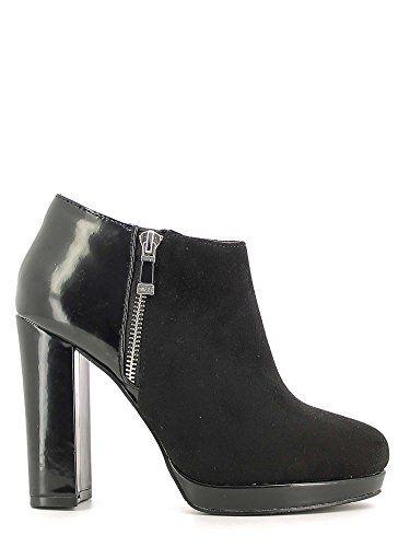 Gaudi Boots à talons Femmes 3Cx4CUmC