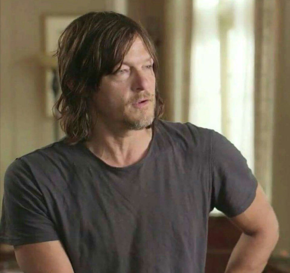 News About Norman Reedus On Twitter Norman Reedus Norman Daryl Dixon Find norman reedus videos, photos, wallpapers, forums, polls. norman reedus norman daryl dixon