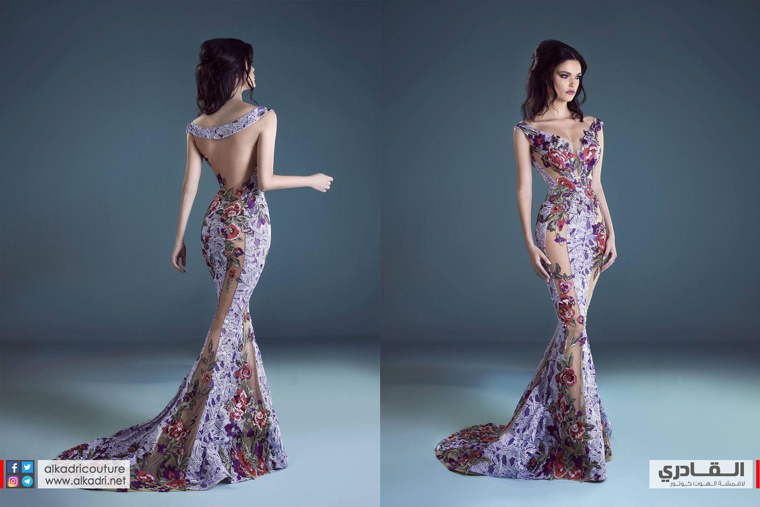 5b7bdc1b5 Prom Dresses, Formal Dresses, Mermaid, Fashion, Haute Couture, Moda, Dresses