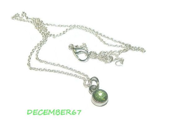 birthstone kid necklace ebay bhp