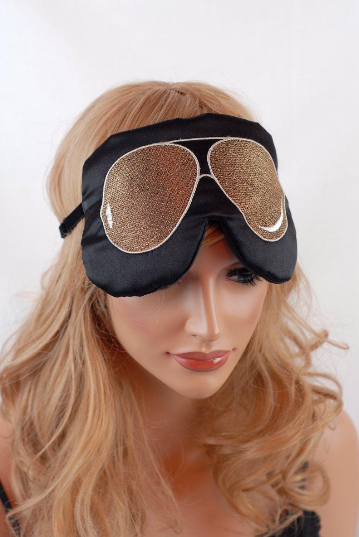 580066022 Silk Eye Mask Sleep Mask