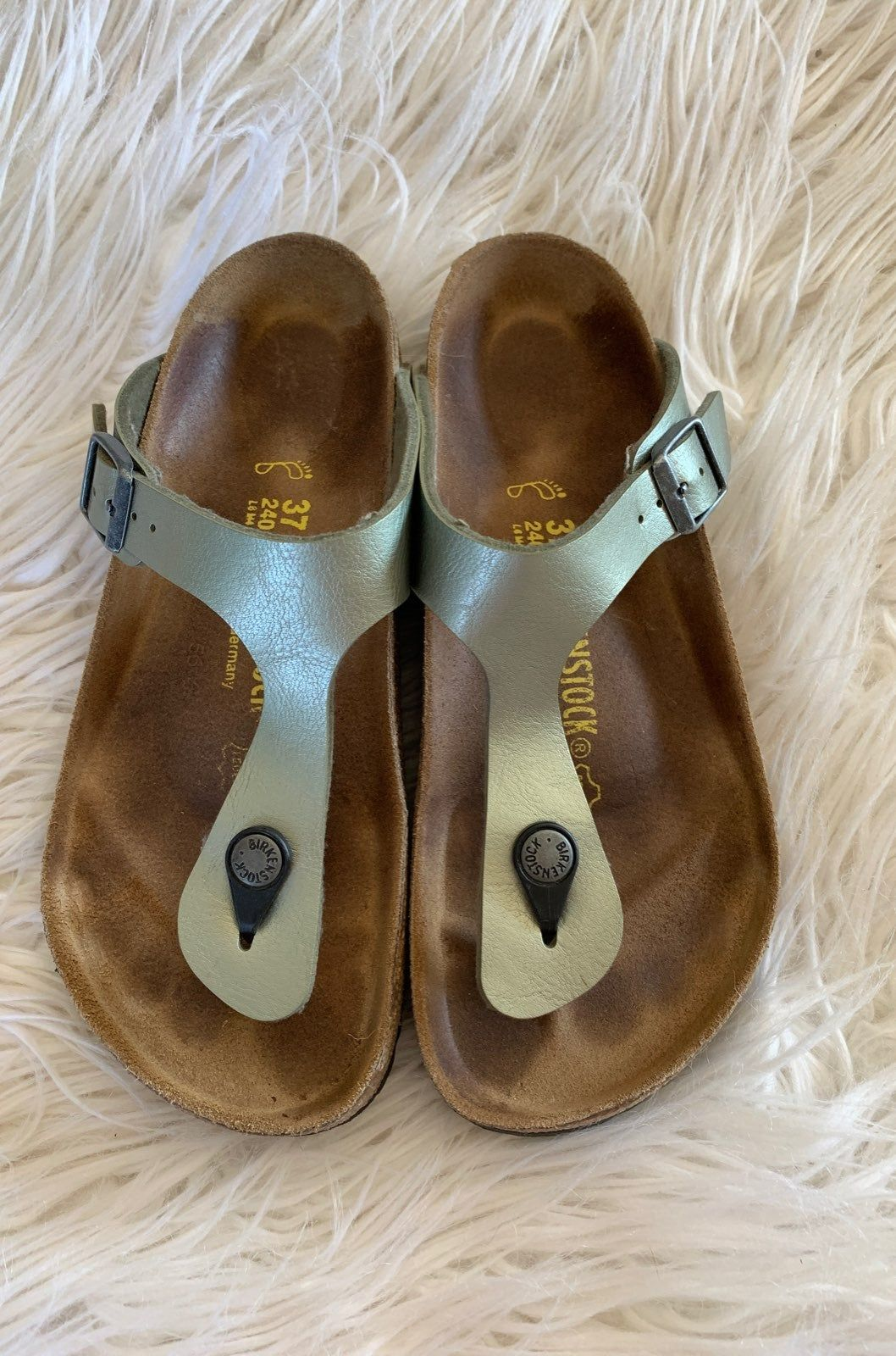 a4ae94d69dc8250015721cab37d9e97c - How Do I Know What Size Birkenstocks To Get