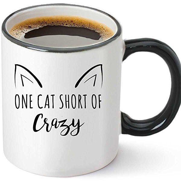 Purrfect Kitty Kitty -- Idea List By Janine On Amazon