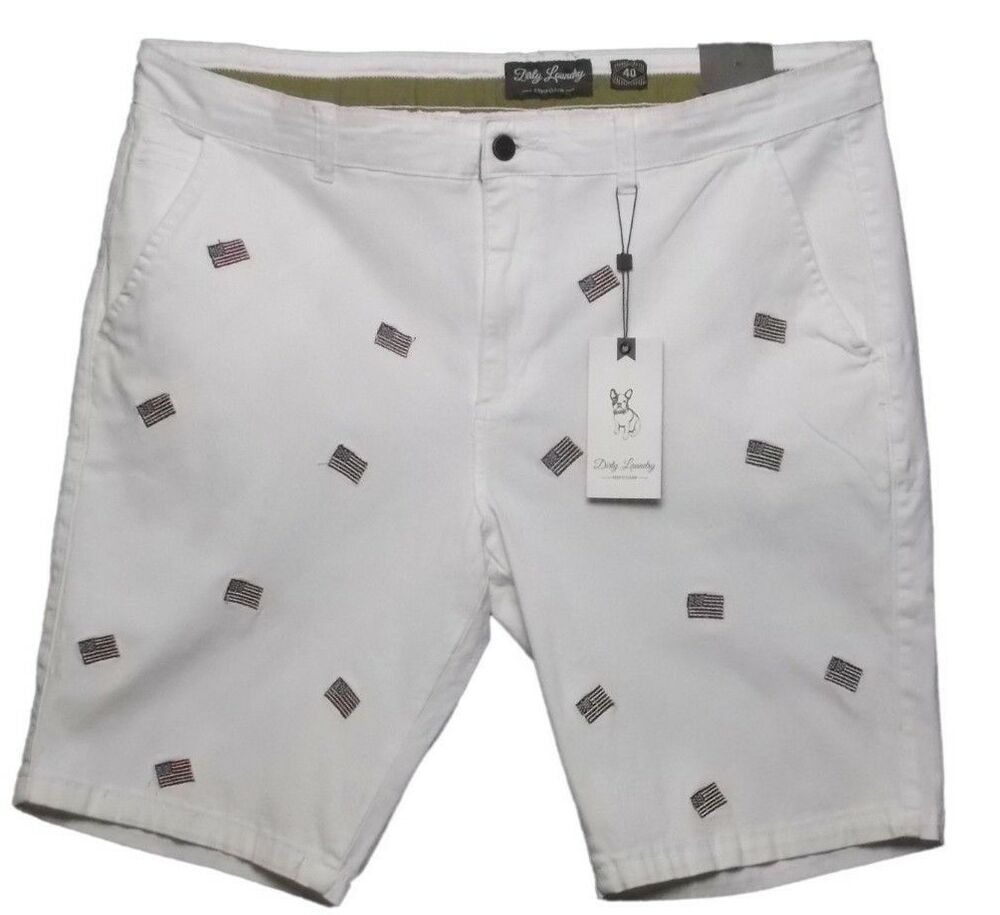 Pin On Shorts And Underwear Men S Clothing