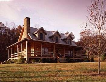 Standout Cabin Designs : Standout cabin designs log cabin floor plans p of dreaming