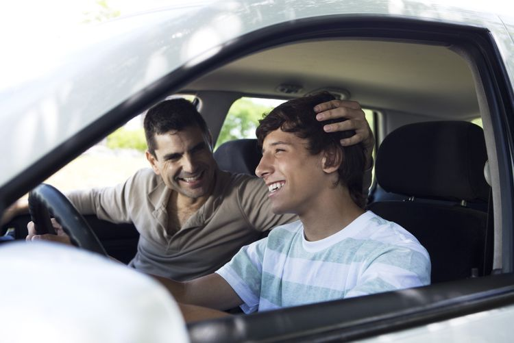 8 Best Car Insurance Companies For Teens Young Adults In 2020