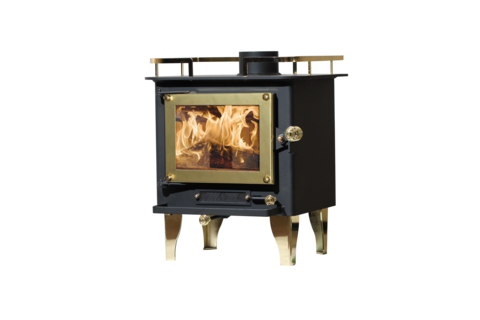 Cb 1210 Grizzly Cubic Mini Wood Stove In 2020 Mini Wood Stove Cubic Mini Wood Stove Wood Stove