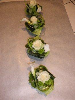 Centre de table mariage recherche google flower pinterest flowers flower centerpieces - Centre de table mariage fleur ...