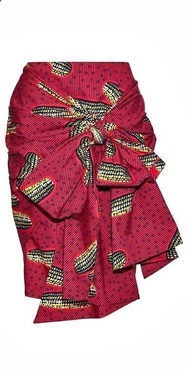 Dashki Fabric African Fashion Ankara Kitenge African: Stylish Ankara Styles For Single Ladies