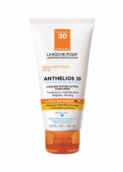 The Best Sunscreen Protection For Every Type Of Vacation Sonnencreme Furs Gesicht Sonnencreme Hering