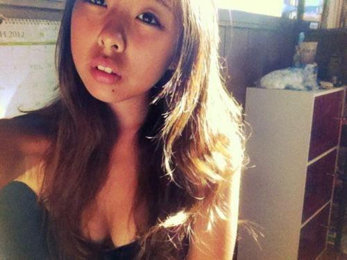 F1900 - Girls seeking Casual Encounter #asian #hot #sexy #personals #w4m