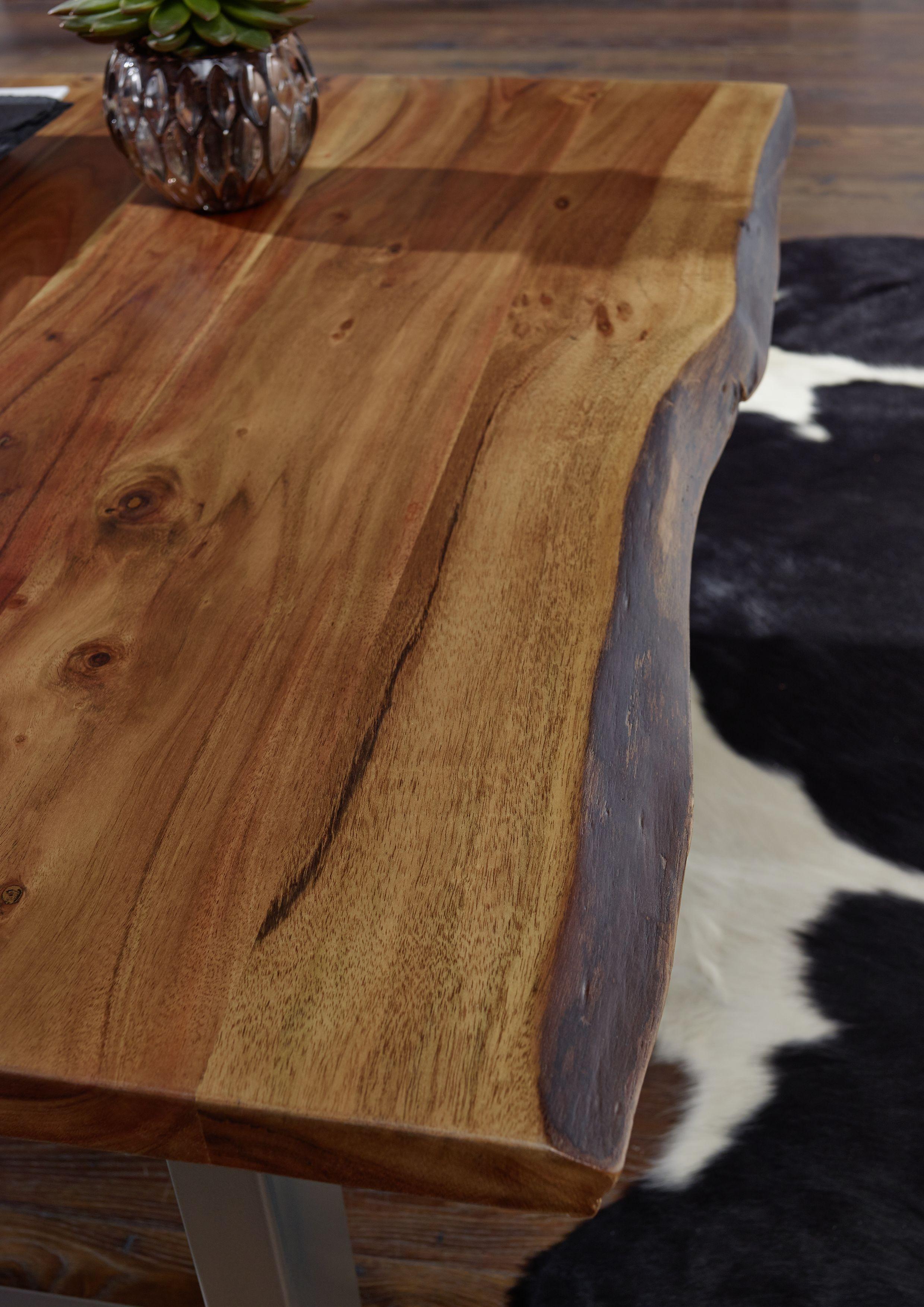 baumstamm möbel aus massivholz in 2018   baumtisch - serie