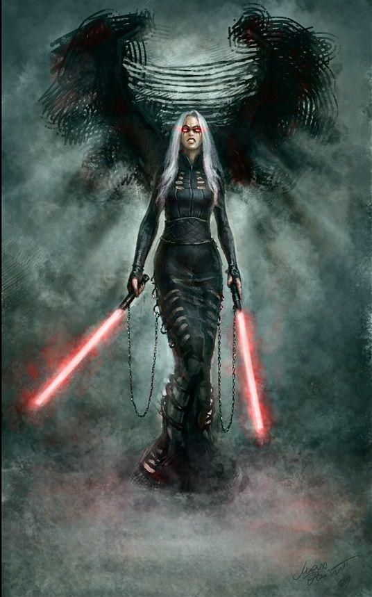 Pin By Will Adkison On Star Wars Star Wars Characters Pictures Star Wars Sith Female Sith