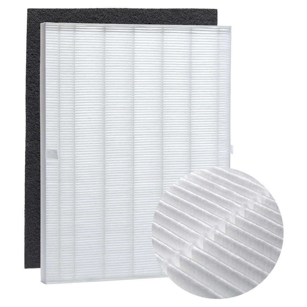 Winix Replacement Filter S For C545 Air Purifier Winix In 2020