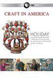 Craft in America: Holiday [DVD] [English] [2013], 21554940