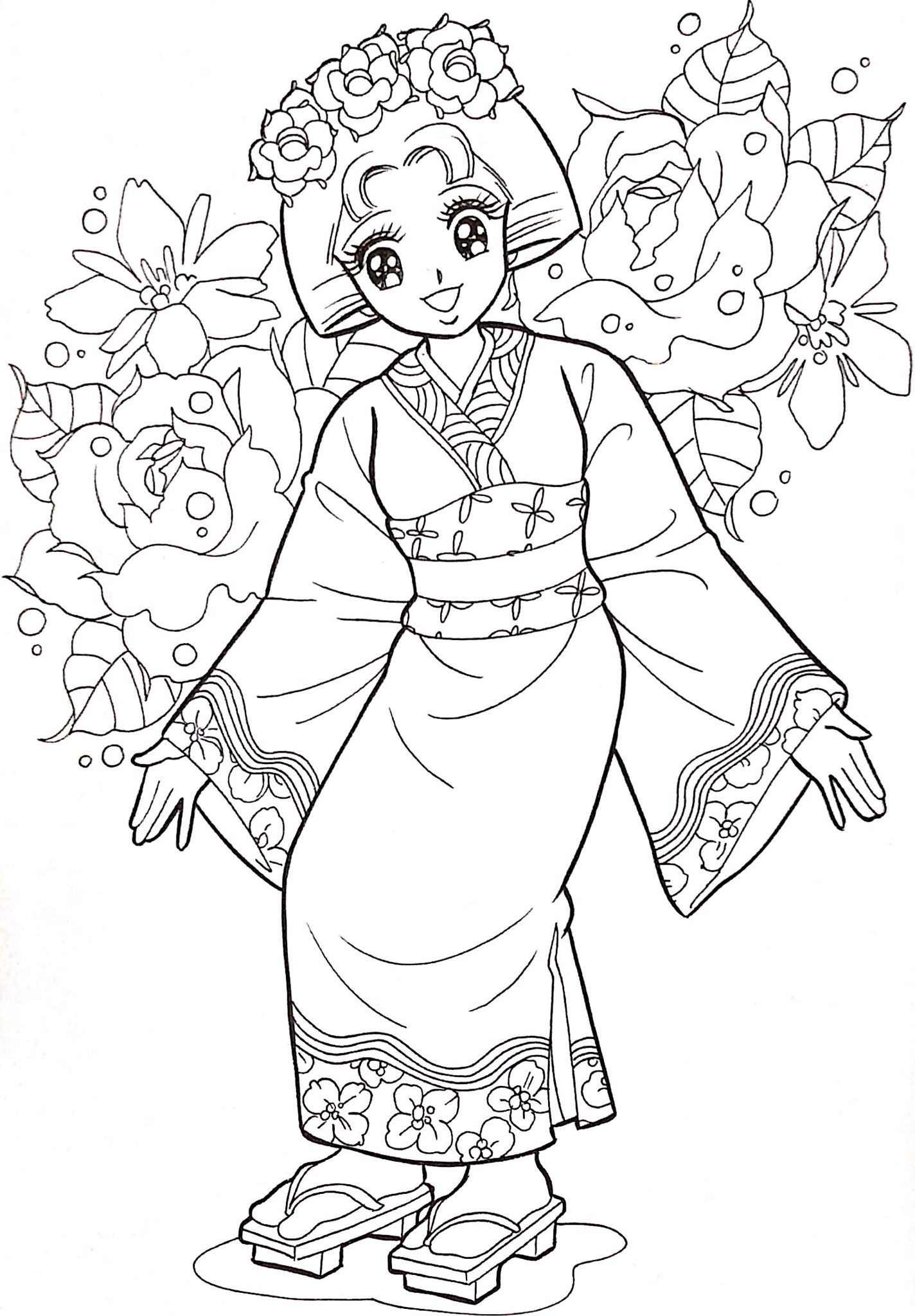 Coloring Coloring Books Princess Coloring Pages Coloring Pages