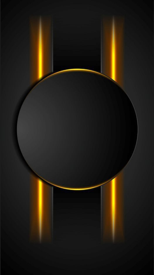 Browse the Most Downloaded of Black Wallpaper Abstract for iPhone 11 2020 from Uploaded by user