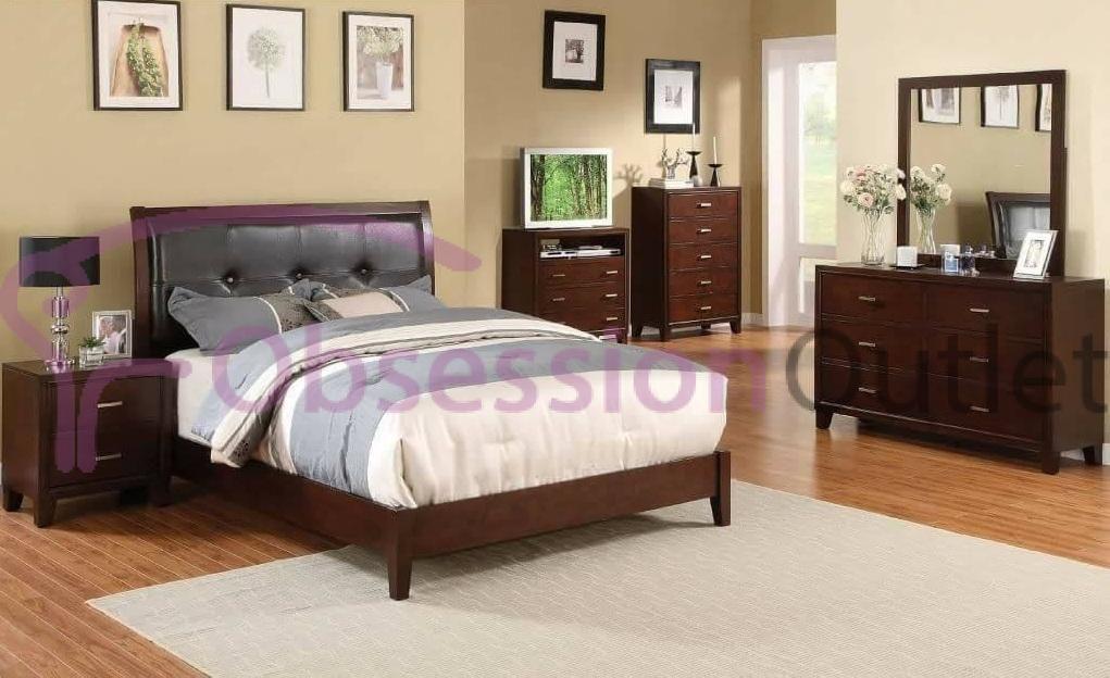 Sku spb103 | Simple sofa, Bedroom sets, Bed