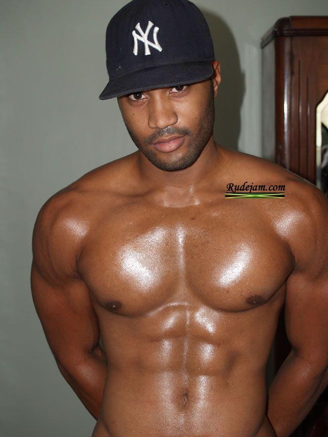 from Preston sexy black niggas porn