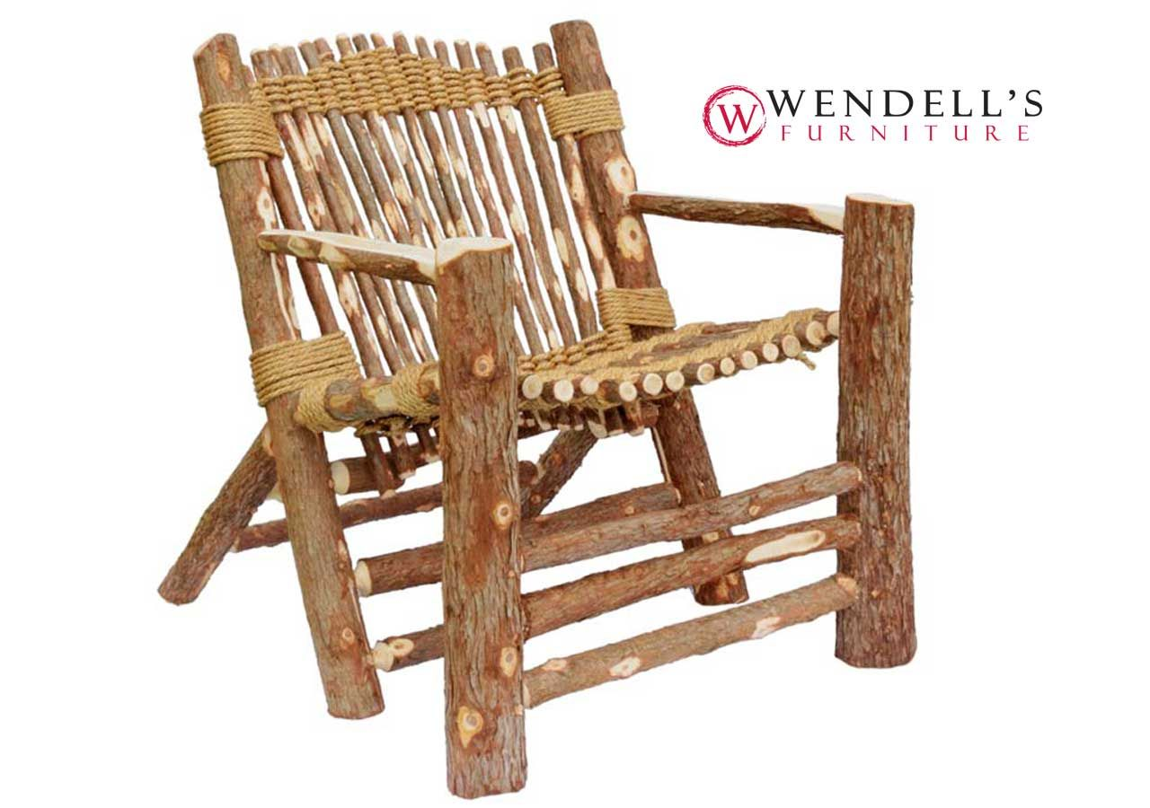 Admirable Vermont Cedar Chair Co The Vermont Adirondack Furniture Interior Design Ideas Gentotryabchikinfo