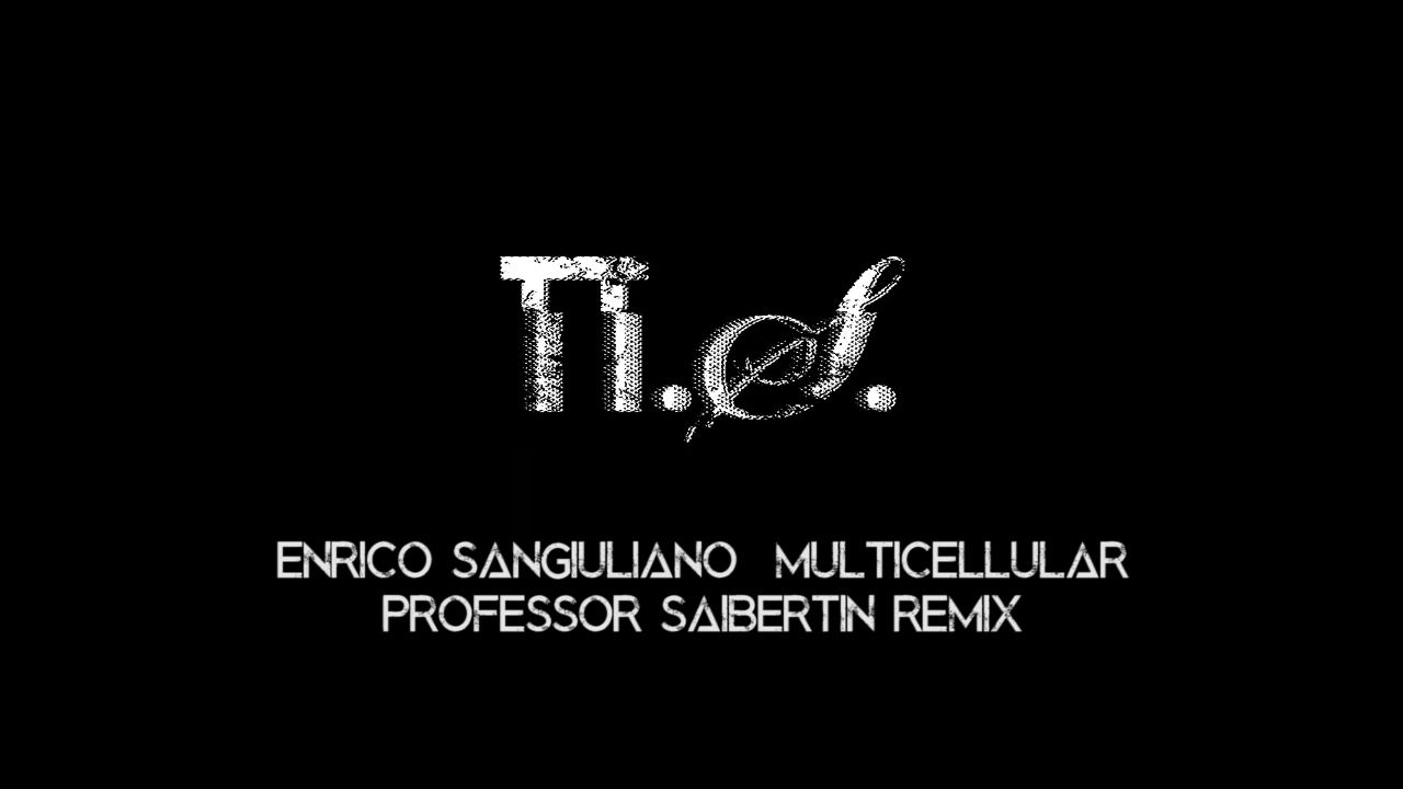 My fresh remix of Enrico Sangiulianos' - Multicellular > #techno #technomusic #technolove #musicproducer #technoparty #rave #technoboy #technolife #melodictechno #technolovers #music #technoculture #technofamily #technodj #technolover #pioneerdj #technos #technorave #darktechno #technoconnectingpeople #progressivetechno #technopeople #technoclub #technoliebe #technotime #technoaddict #technoproducer #ddj1000 #remix #drumcode #electronicmusic