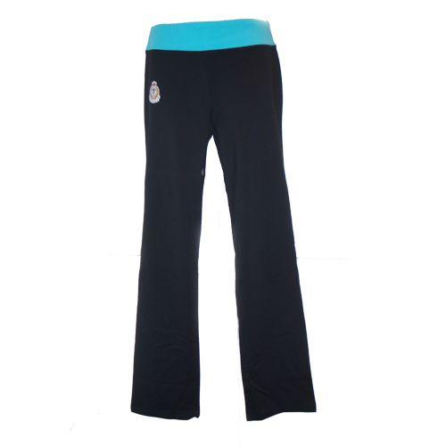 ... Yoga Pants Price $ 29 99 Regular
