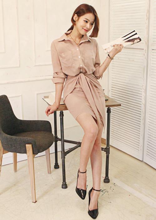 2a58a8814a Korean Women's Fashion: Dabagirl   .Dress To Impress. in 2019 ...