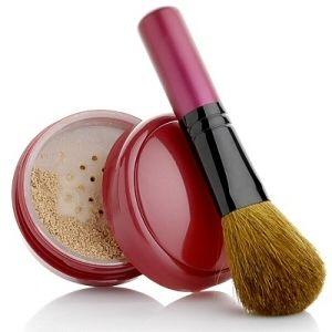 Como Elegir Los Mejores Productos De Maquillaje How To Apply Makeup Camera Ready Makeup Makeup And Beauty Blog