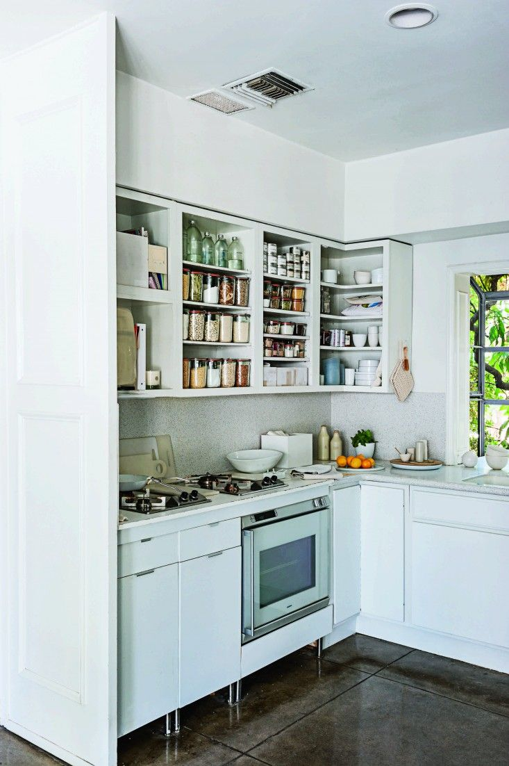 Expert Tips On Painting Your Kitchen Cabinets  Professional Unique How To Paint Kitchen Cabinets White Inspiration