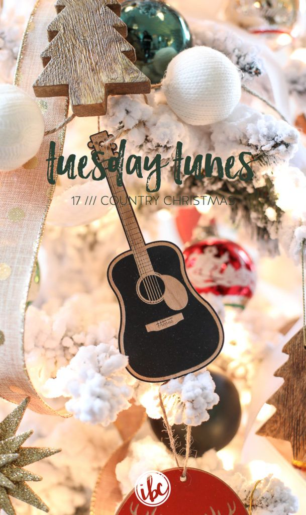 Country Christmas Music Playlist Holiday Music Christmas Songs Playlist Country Christmas Music Christmas Music Playlist Christmas Playlist
