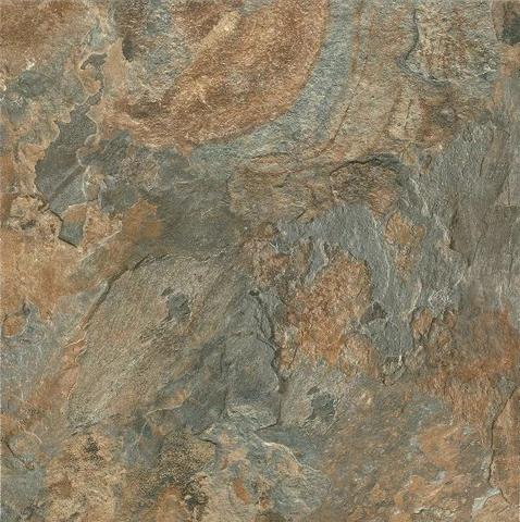 Armstrong Alterna Lvt Luxury Vinyl Tile Floor City In 2020 Vinyl Flooring Luxury Vinyl Tile Flooring Vinyl Tile