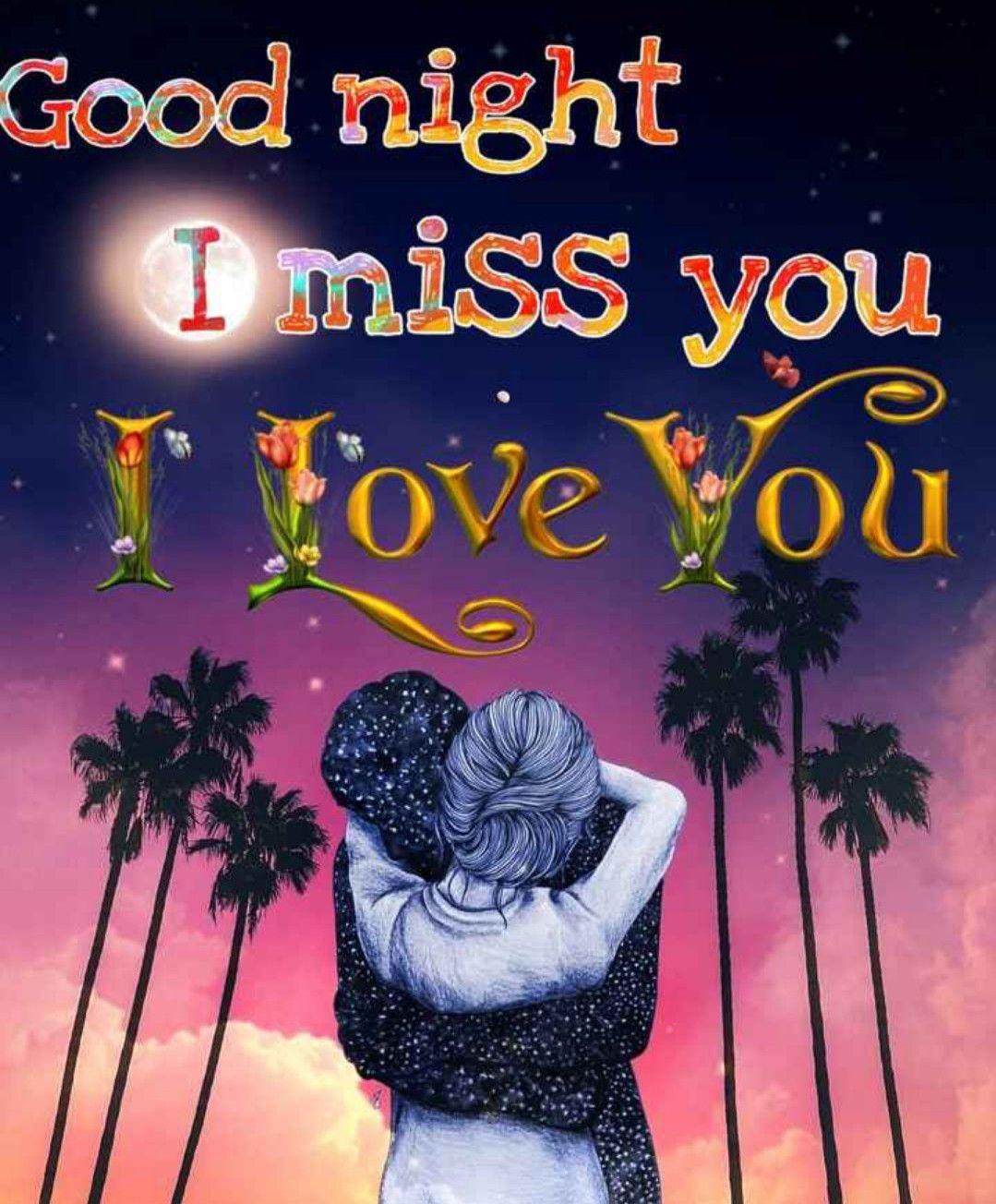 Good Night Sweet Dreams Beautiful Good Night Images Good Night Sweet Dreams Good Night Blessings