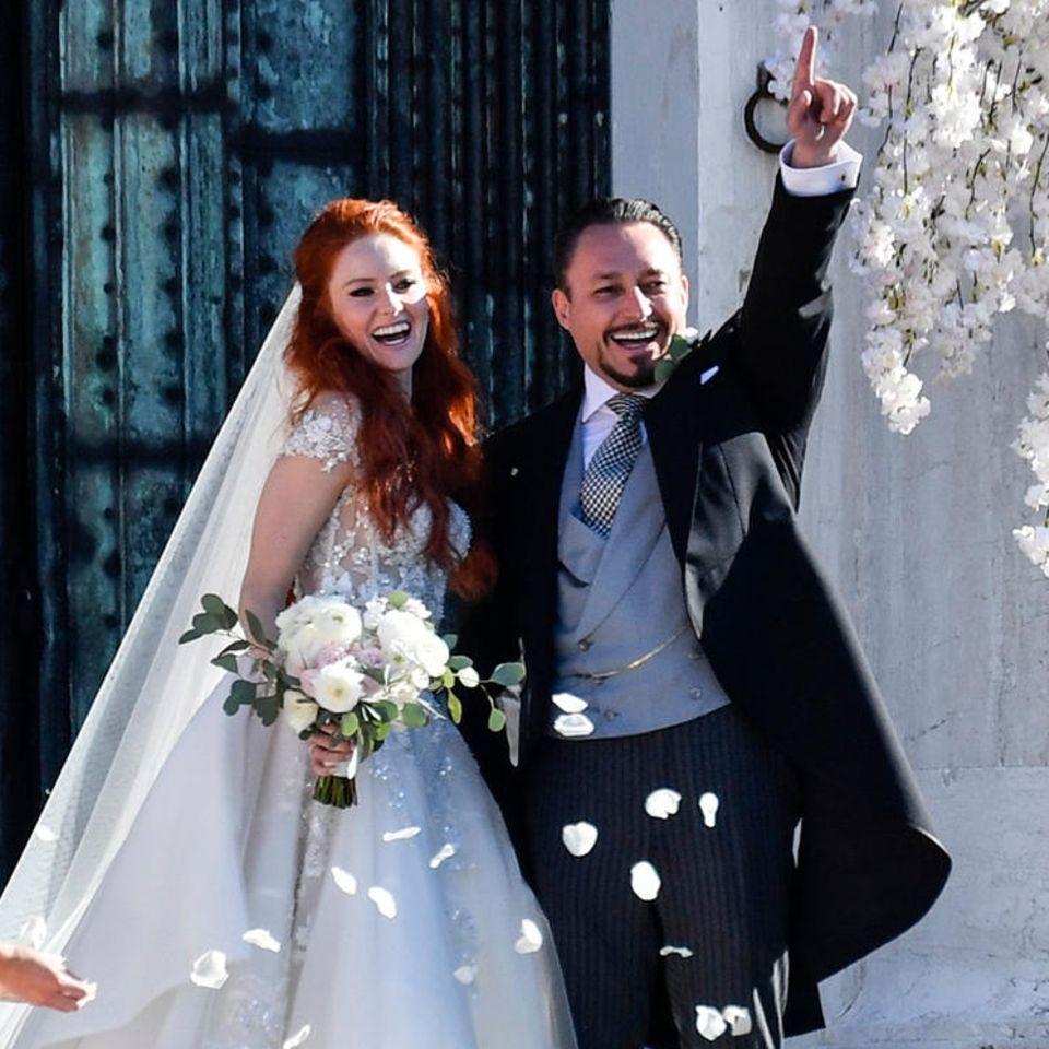 Traumhochzeit In Venedig Brautjungfernkleid Traumhochzeit Hochzeit