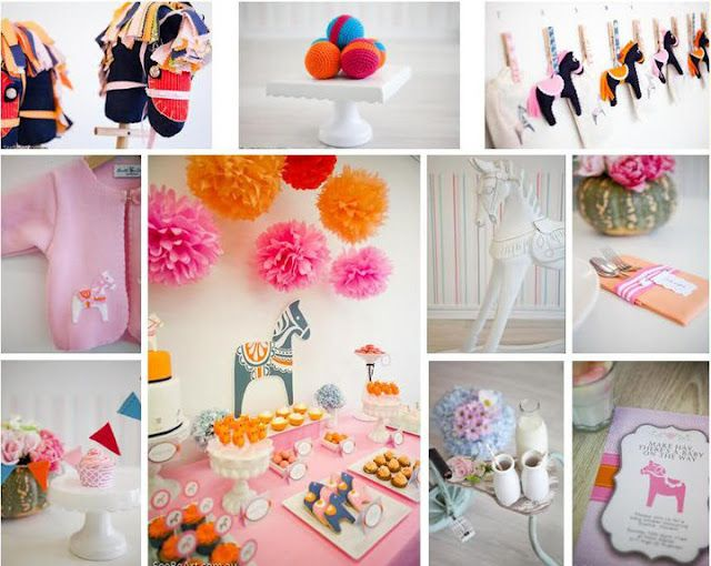 party planning tips styling tips some diy dessert buffet tips horse baby showers fun party